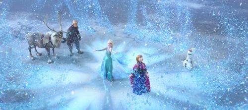 frozen-gang