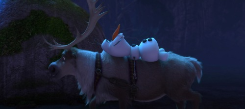 happy-snowman-2