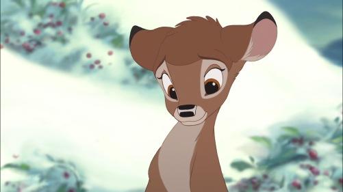 Bambi II (1)