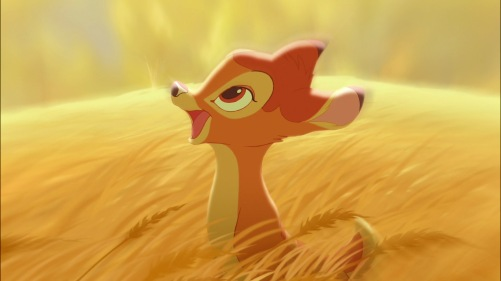 Bambi II (10)