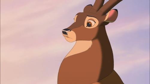 Bambi II (3)