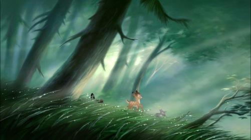 Bambi II (4)