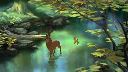 Bambi II (5)