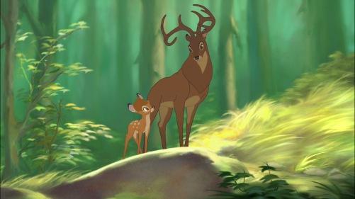 Bambi II (6)