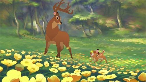 Bambi II (9)