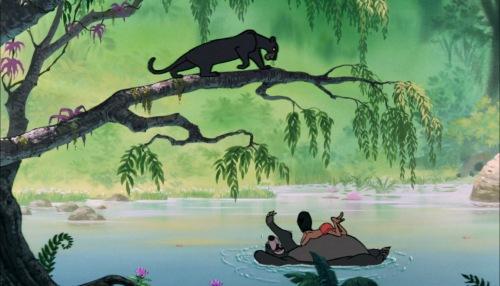 The Jungle Book 4