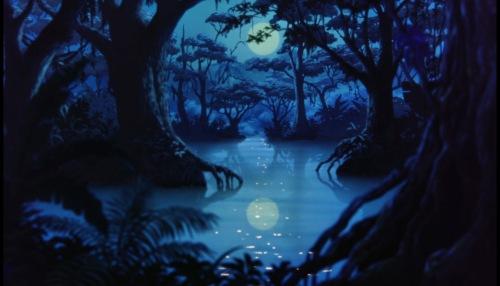 The Jungle Book 5