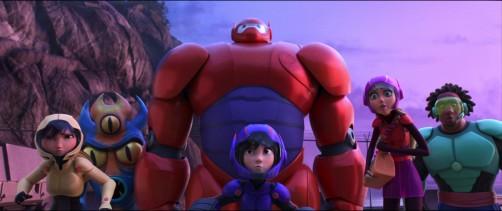 Big Hero 6 (14)