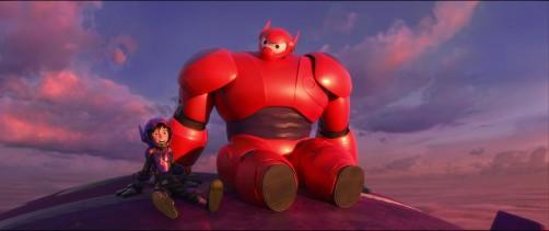 Big Hero 6 (7)