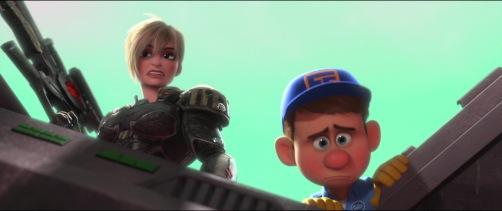 Wreck-It Ralph 3