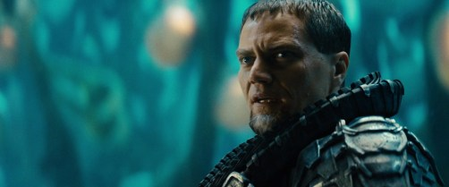 man of steel general zod 2