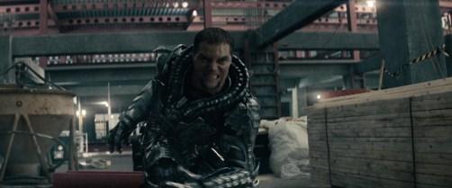 man of steel general zod 4