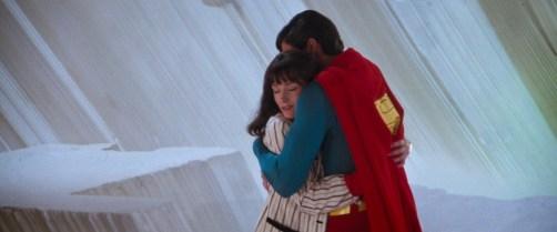 superman ii clois hug 3