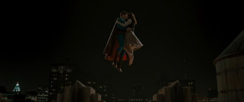 superman returns clois flight 5