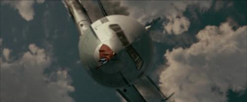 superman returns shuttle rescue 4