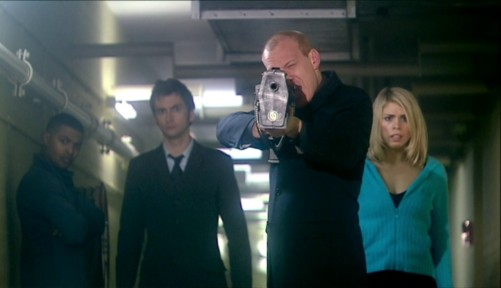 Doctor Who Doomsday 18