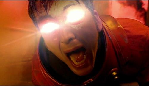 Doctor Who 42 Possessed Ten 2