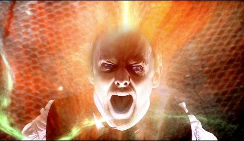 Doctor Who Utopia Professor Yana 11