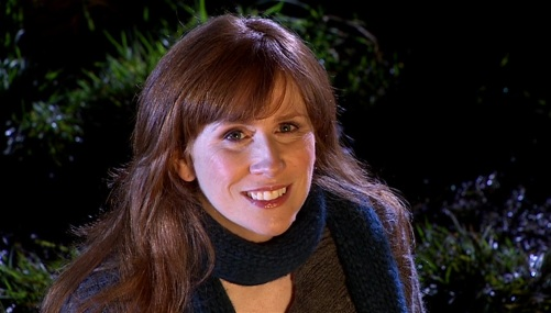 Doctor Who Partners In Crime Donna