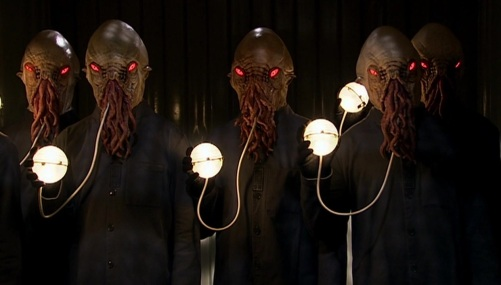 Doctor Who Planet Of The Ood The Circle Must Be Broken 5